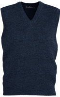Mens Woolmix Vest (WV6007) - Ace Workwear