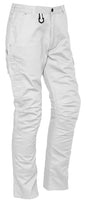Syzmik Mens Rugged Cooling Cargo Pant (Regular) (ZP504R)