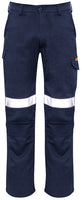 Syzmik FR Mens Taped Cargo Pant