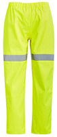 Syzmik Mens FR Arc Rated Waterproof Pants - Ace Workwear