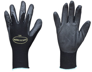 Flexi Grip Gloves - Carton (120 Pairs) - Ace Workwear