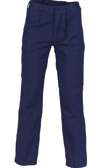 DNC's Light weight Cotton Work Pants - Ace Workwear