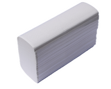 Thick Paper Interleave Hand Towel - Box - Ace Workwear