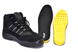 Storm Vault Safety Boot - Ace Workwear