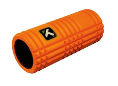 Foam Roller - Tiide Swimming