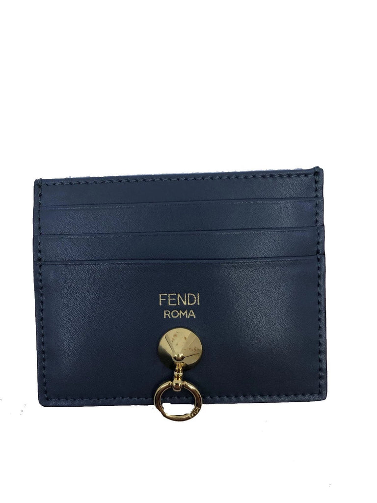 Fendi Case By The Way Calf Leather Tempesta/Nebula 8M0269 at_Queen_Bee_of_Beverly_Hills