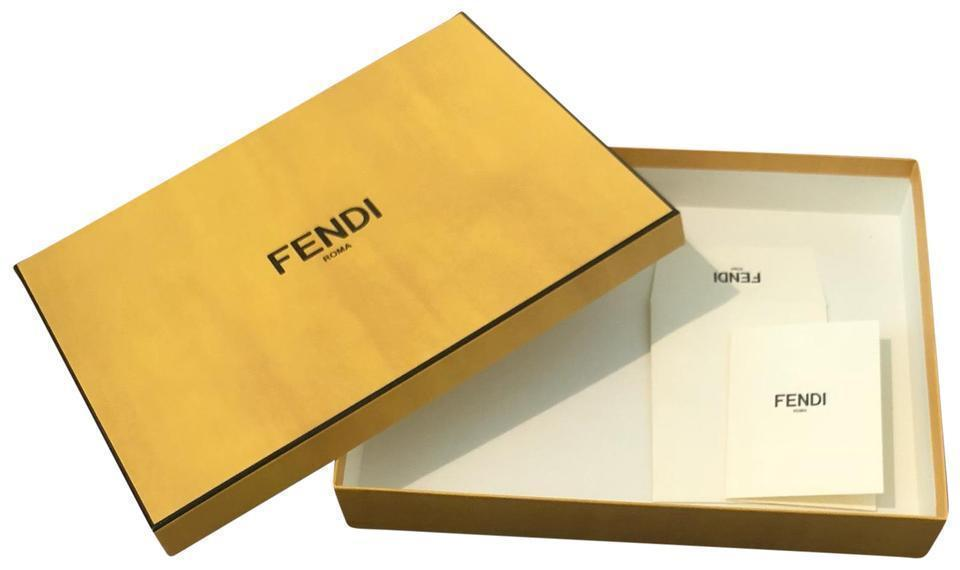 Fendi Case By The Way Calf Leather Tempesta/Nebula at_Queen_Bee_of_Beverly_Hills