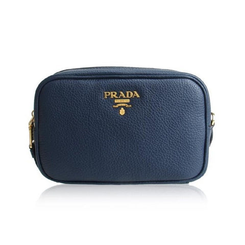 Prada Contenitore Baltico Blue Vitello Daino Leather Vanity Case 1ND007 at_Queen_Bee_of_Beverly_Hills