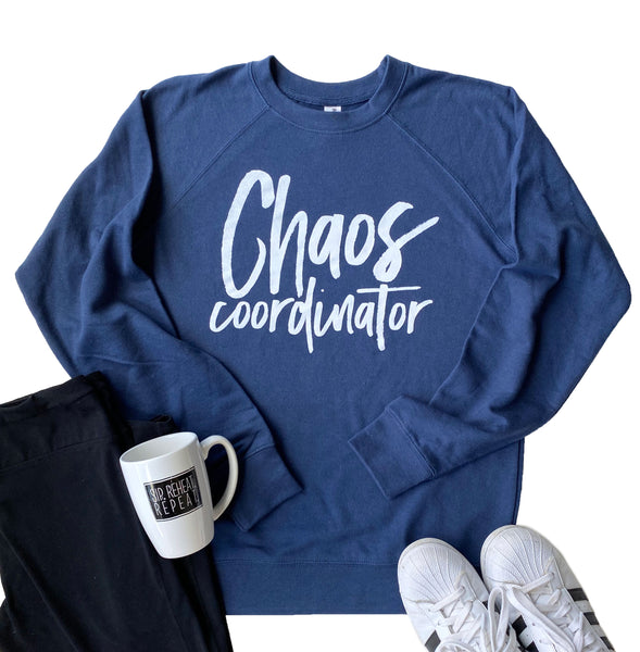 Chaos Coordinator Collection