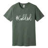 #Cooldad T-shirt
