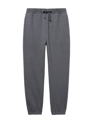 Because Kids™ Sweatpants - Heather Gray