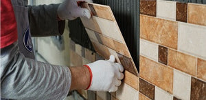 How to choose the right tiler?