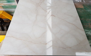 Full Tile Sample