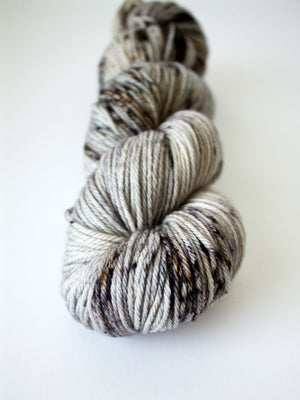 CHIMNEY SWEEP | Quartet Worsted