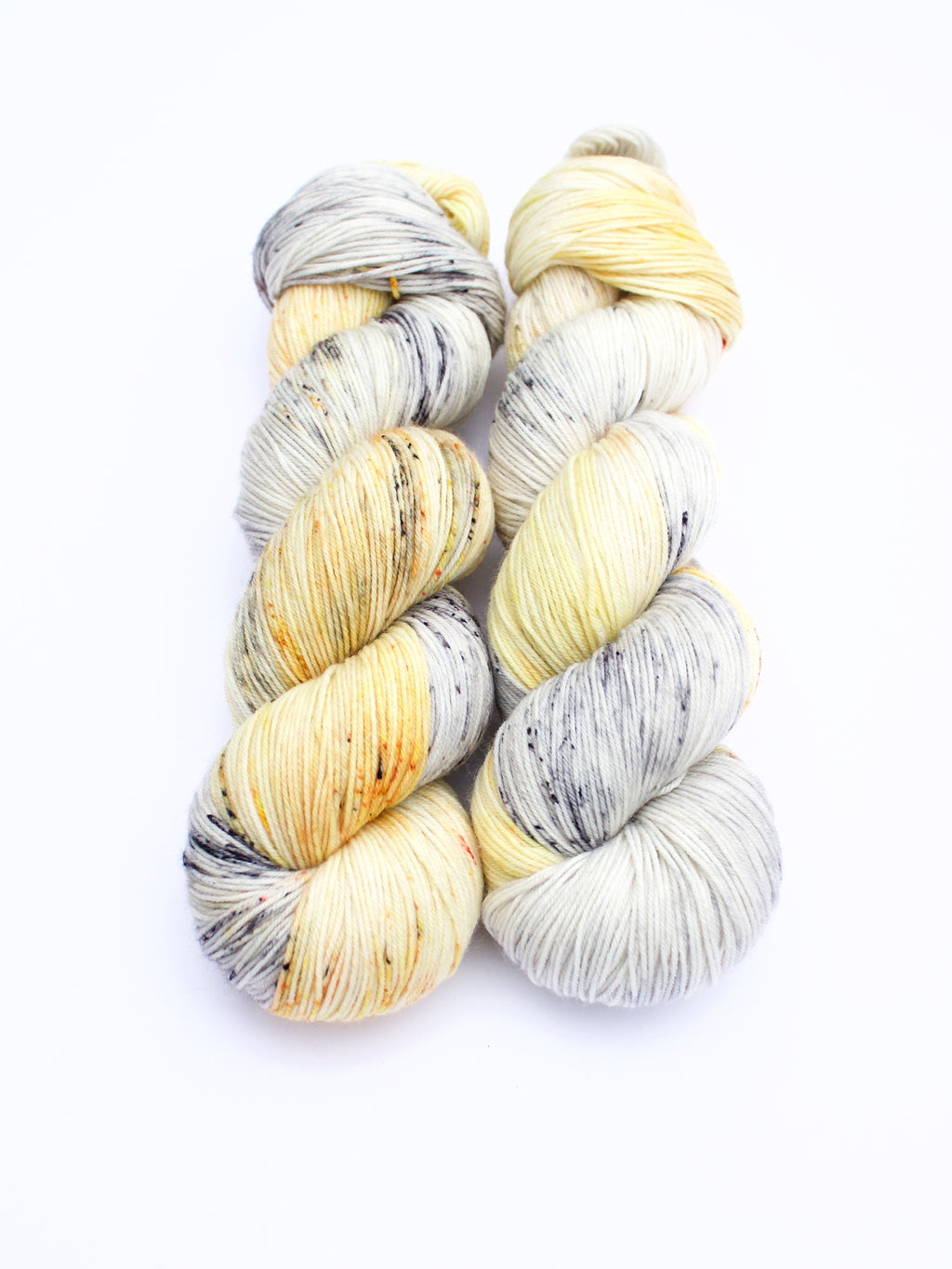 ASPEN AIR | Melody Sock/Fingering