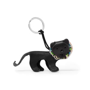 Lalela Lion Key Ring