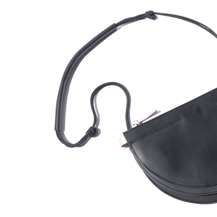 Eclipse Sling - Black - Project Dyad