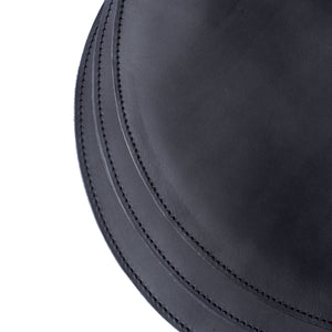 Eclipse Clutch - Black - Project Dyad