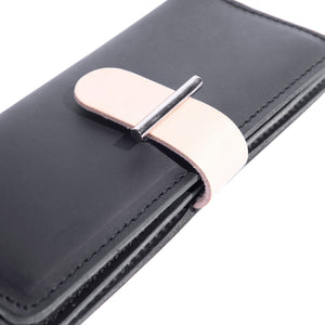 Etui Black - Project Dyad