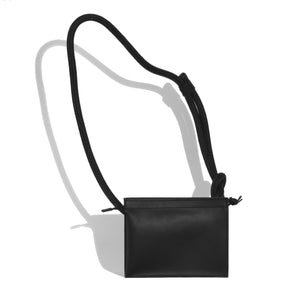Yui Bag - Black - Project Dyad