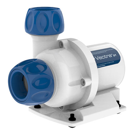 Vectra S1 Return Pump - Ecotech Marine