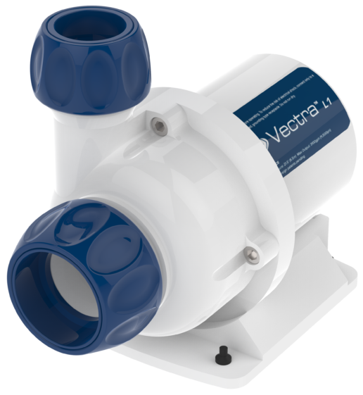 Vectra L1 Return Pump - Ecotech Marine