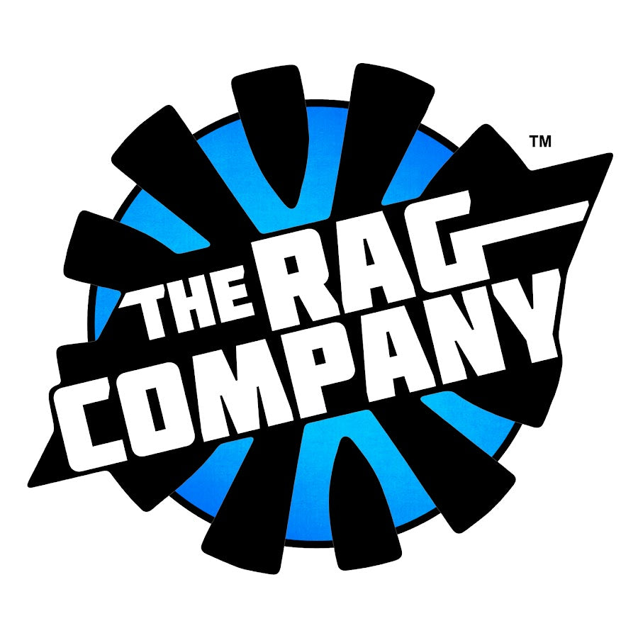 Clean + Shiny Becomes UK & Ireland Distributor For The Rag Company