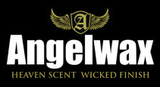 Angelwax Car Care and Detailing Products | Clean + Shiny