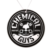 Buy Chemical Guys products from Clean and Shiny