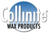 Buy Collinite Wax products from Clean and Shiny