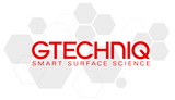 Buy Gtechniq products from Clean and Shiny