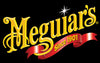 Buy Meguiars products from Clean and Shiny