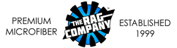 The Rag Company UK