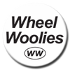 Buy Wheel Woolies from Clean and Shiny