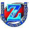 Buy Zaino car care and detailing products from Clean and Shiny