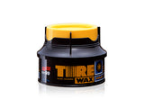Soft 99 Tire Black Wax 170g