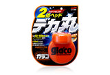 Soft 99 Glaco Roll On Large 120ml