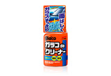 Soft 99 Glaco De Cleaner 400ml