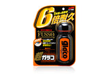 Soft 99 Ultra Glaco 70ml