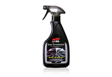 Soft 99 Iron Terminator 500ml