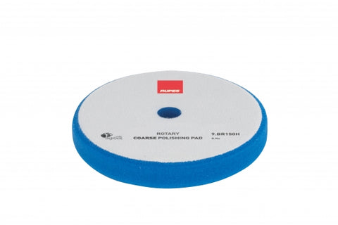 Rupes 150mm Rotary Coarse Cut Pad