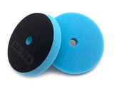 #Labocosmetica Blue Pad Medium Cut 145mm