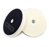 #Labocosmetica White Pad Heavy Cut 145mm
