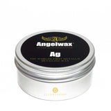 Angelwax AG (WAX FOR SILVER PAINT) 150ml