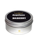 Angelwax BILBERRY WHEEL WAX 150ml