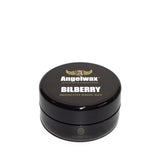 Angelwax BILBERRY WHEEL WAX 30ml