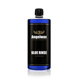 Angelwax BLUE RINSE Wax Infused Finale (Drying Aid & Spray Sealant) 1 Litre