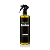 Angelwax CORONA Synthetic Spray Wax 500ml
