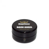 Angelwax DARK ANGEL (WAX FOR DARK PAINT) 30ml