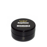 Angelwax DESIRABLE CARNAUBA WAX 30ml